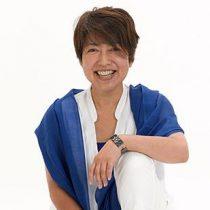 千葉コワーキングスペース201 スタッフ 小川雅代