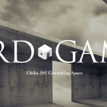 [千葉201] BOARD GAMER'S - ボドゲ会